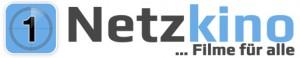 Logo © netzkino.de